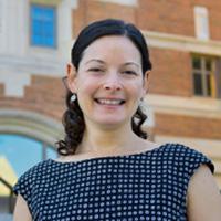 Julia Adler-Milstein, PhD