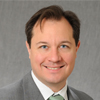 Jesse M. Pines, MD, MBA, MSCE