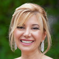 Regina Druz, MD, FACC