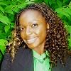 Oluwatobi Ogbechie, MD, MBA