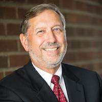 Jon Christianson, PhD