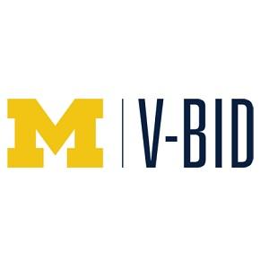 V-BID Center