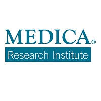 Medica Research Institute