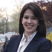 Jessica Walradt