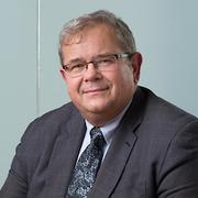 Michael Kolodziej, MD