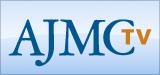 AJMC TV