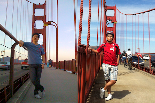 2010 e 2012