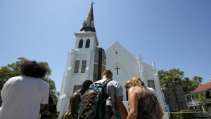 mother Emanuel AME pic