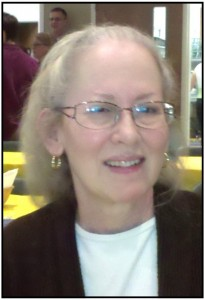 Lois Hessberg-Dec 2012