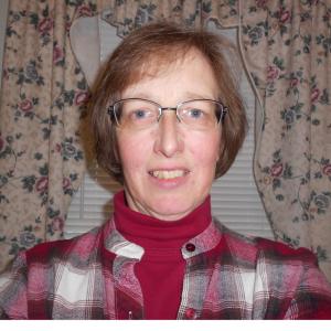 Sue Laz Blog
