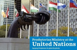 1 presby-ministry-at-the-un