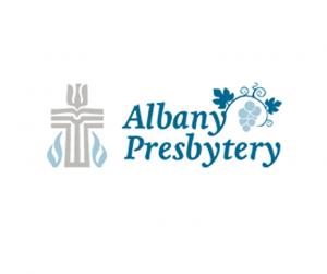 Albany Pres FB Post