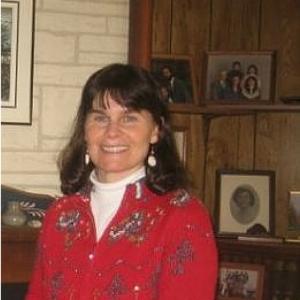 Elizabeth Meehan