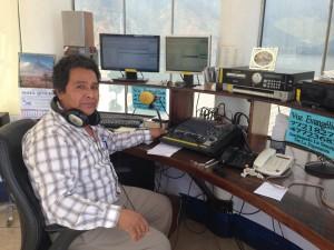 Guatemala Radio