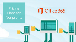 Office 365 FB