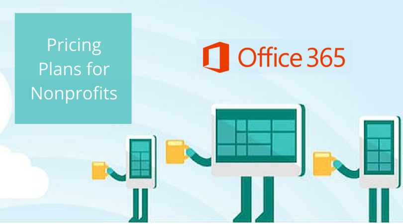 Learn How To Access The Office 365 Suite For 2month By Michael