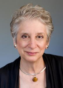 Barbara Grumbach Wheeler 63