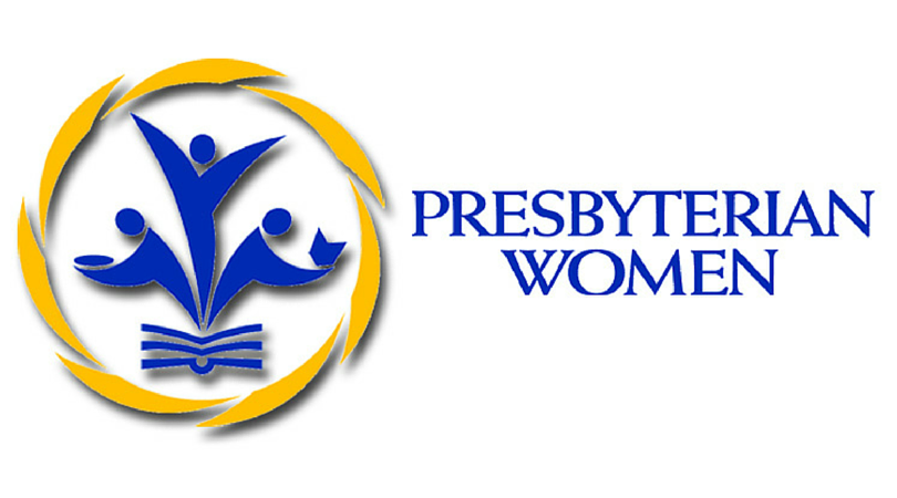 Presbyterian women FB
