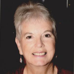 Susan Bramer