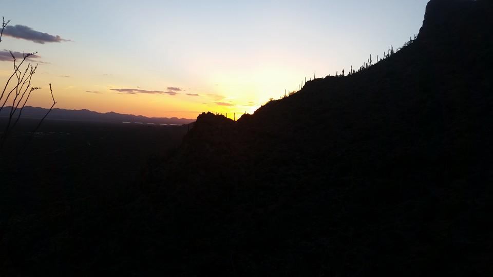 Beautiful AZ