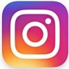 Instagram 100x100