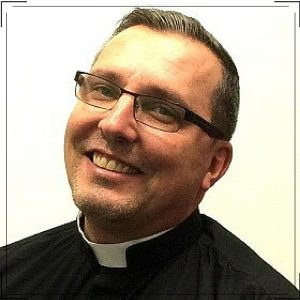 Father Anthony Green SM (1)