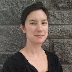 Brunswick Elizabeth Shen OConnor TE