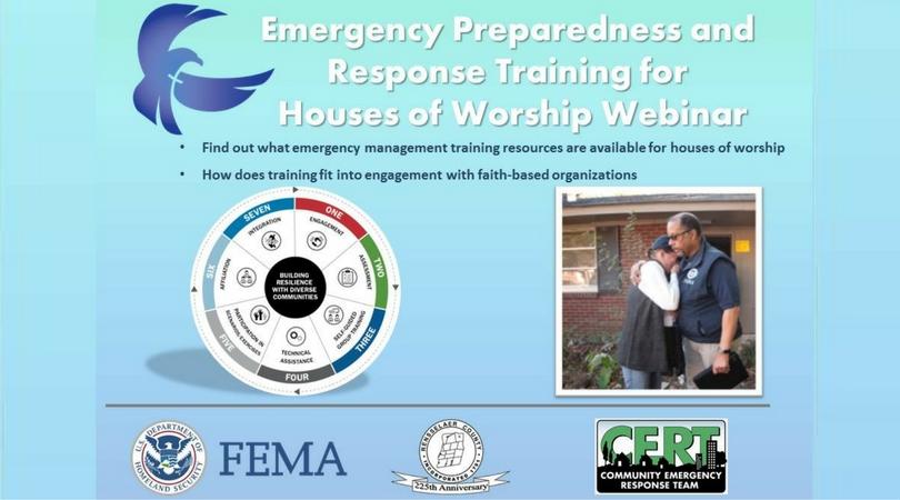 Emergency Prep Webinar FB-2