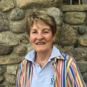 HR Barbara Floryshak