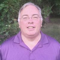Jerry Webinar 200x200