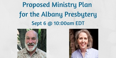 Proposed Ministry Plan Sept 6 400x200-2