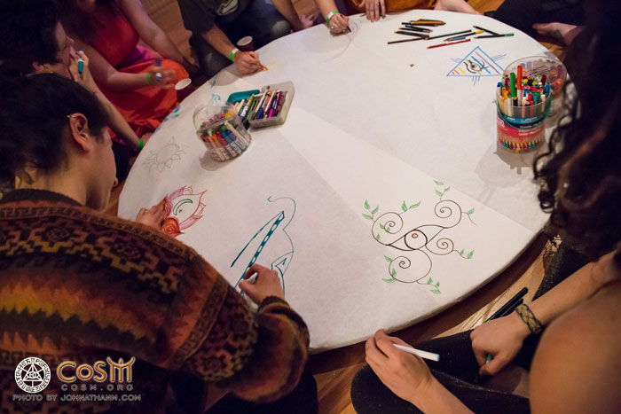 full_moon_drawing_table