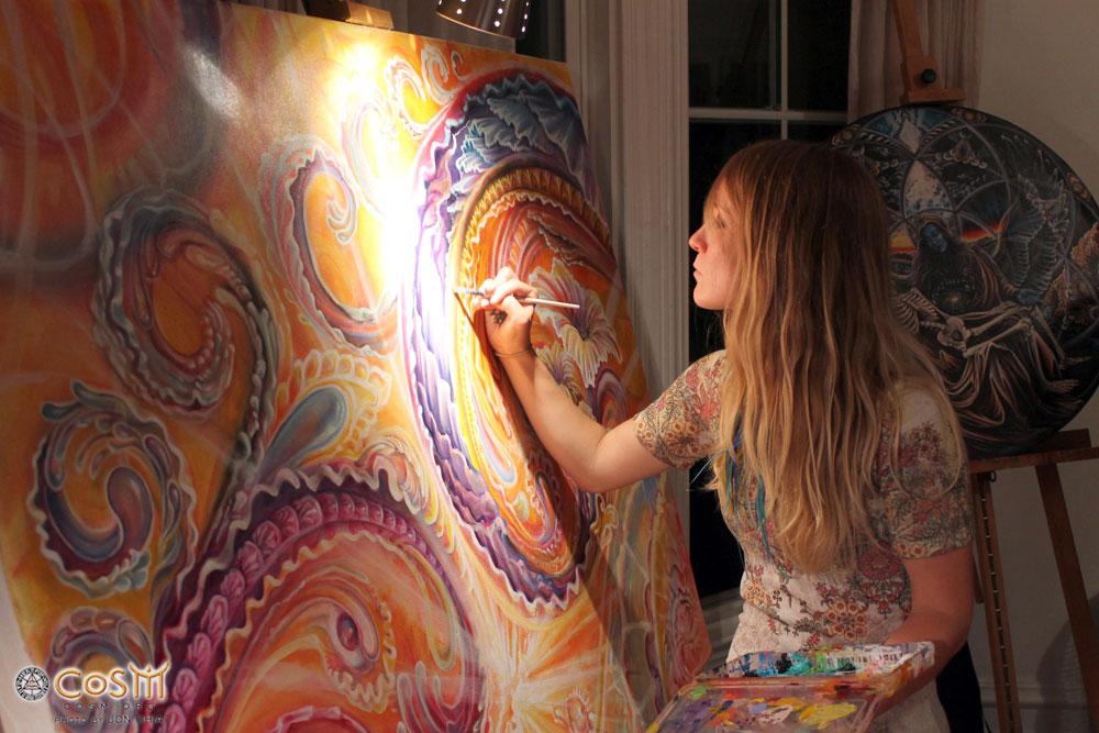 morgan-mandala-live-painting-cosm-randal-roberts-full-moon