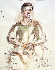 Drawings8