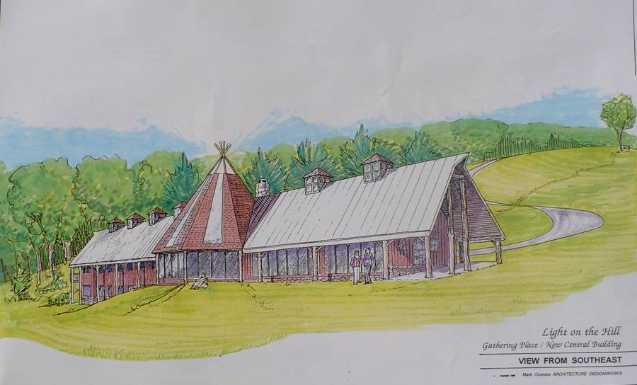 Preliminary-Drawing loh lodge
