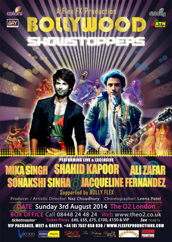 Bollywood_showstoppers_2014_ali_zafar_2