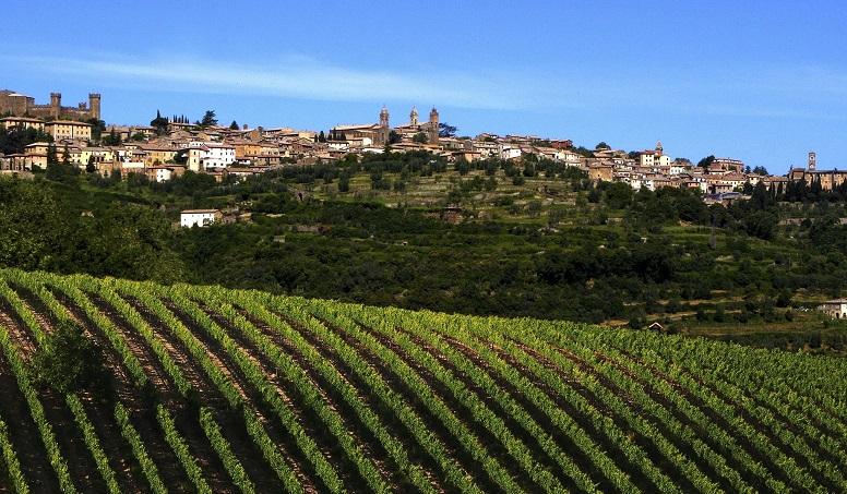 Montalcino1   cover vinous