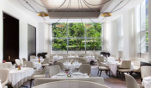 Jean georges corporate gallery restaurants 016