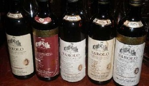 Barolo   copy