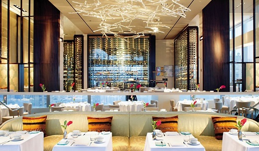 New-york-hotel-restaurant-asiate_-_new_york