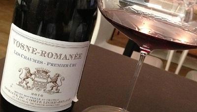 Wineandcover   nav