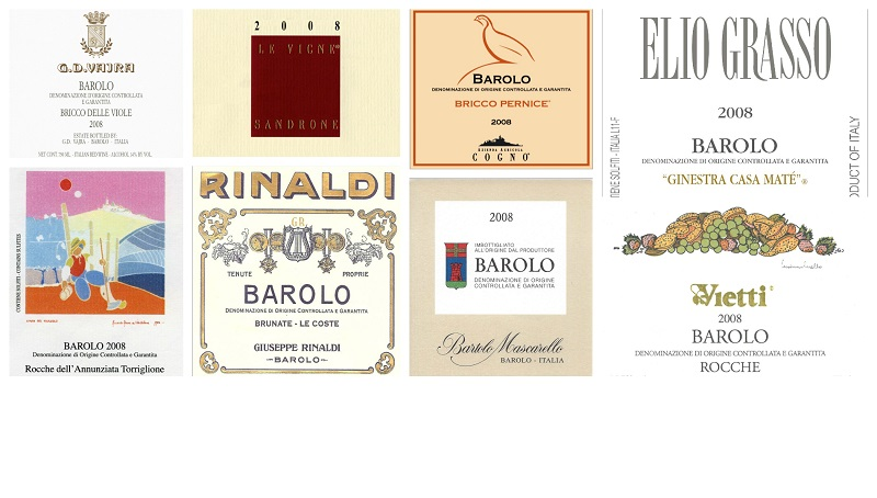 New 2008 barolo cover2   copy