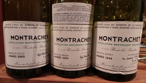 Montrachetcover home