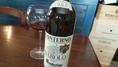 1982monfortino   400px