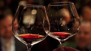 La festa glasses