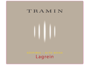 2012 Tramin Lagrein ($18) 89 points