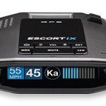 escort ix long range radar laser detector black 150x150 - Canon EF 85mm f/1.8 USM Lens