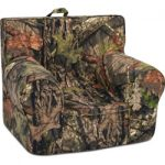 kids grab and go foam chair with handle mossy oak country mossy oak nativ 150x150 - Escort Passport S55 High Performance Pro Radar and Laser Detector with DSP (High-Intensity Red Display)