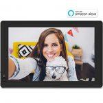 nixplay w10b seed 101 widescreen wi fi cloud digital photo frame with ips 150x150 - Plantronics-CS540 Convertible Wireless Headset
