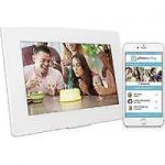 10 16gb wi fi digital photo frame with touchscreen and battery 150x150 - Plantronics-CS540 Convertible Wireless Headset